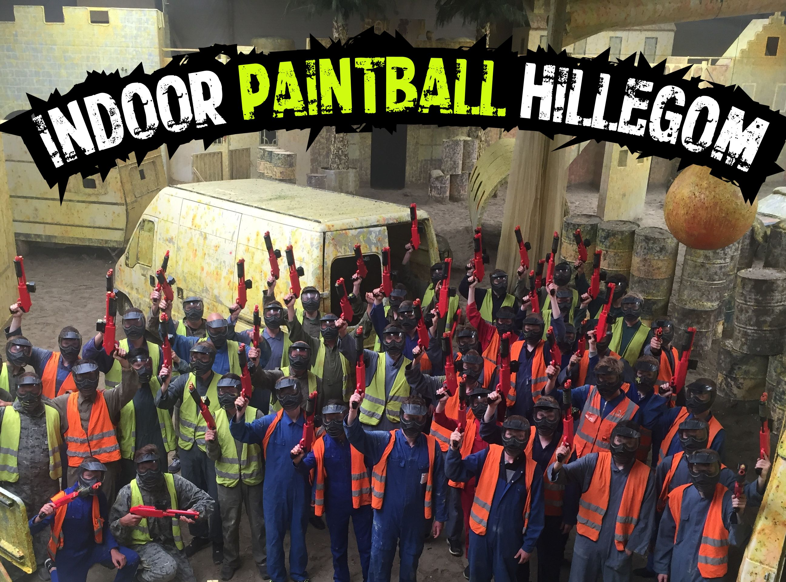 paintball-hillegom